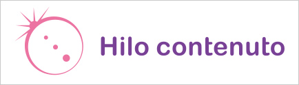 Hiloコンテント株式会社